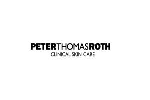 PeterThomasRoth