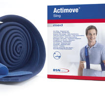 Acimove Sling Despenser