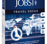 JOBST Travel Socks - Klass 1