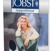 JOBST Opaque Support Wear