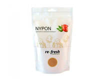 Nyponpulver superfood 250 g