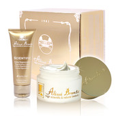 Kit Chronological DNA & Scientific cream