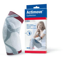 Actimove EpiMotion