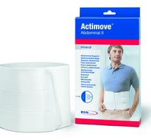 Actimove Abdominal 