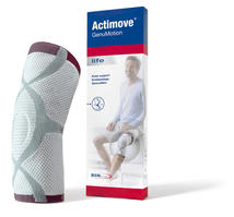 Actimove GenuMotion